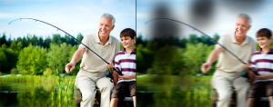 Lake-Dillon-Colorado-Eye-Docotr-diabetic-retinopathy