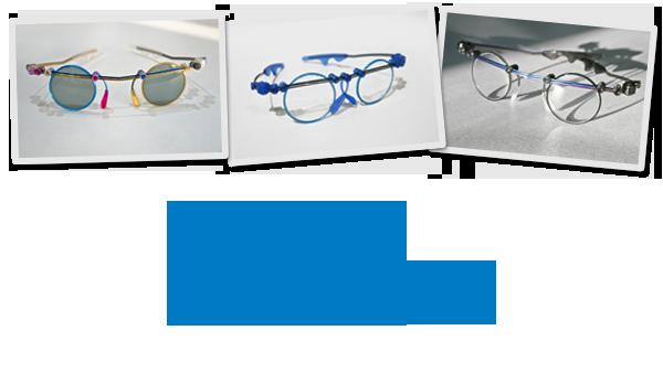 style eyes range image