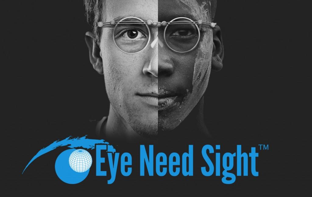 eyeneedsight backer